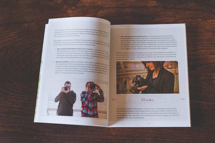 F2 fotografos de boda Asturias
