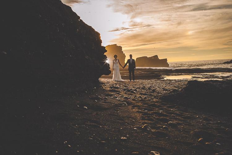 F2 Fotografía boda Asturias