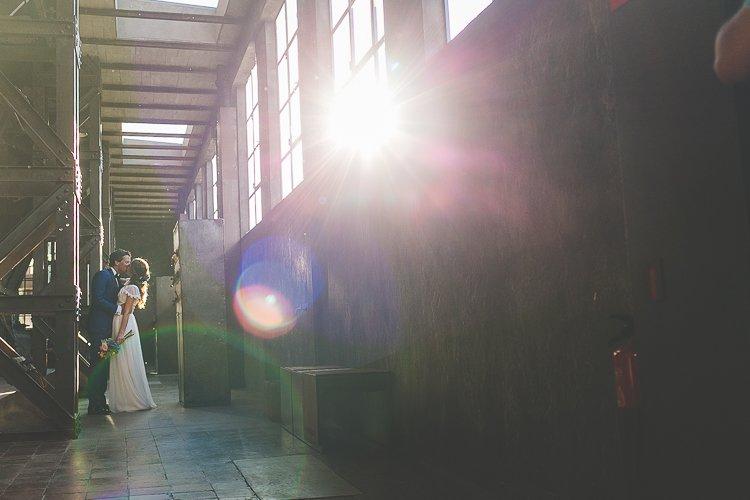 F2studio-fotografos-de-boda-Asturias24.jpg