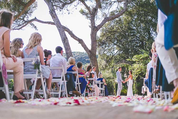 F2studio fotografos bodas en Asturias