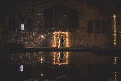 034-fotografia-de-boda-asturias.jpg