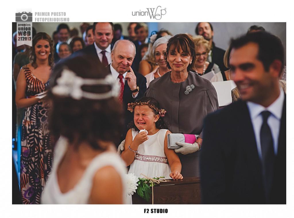 01-FOTOPERIODISMO-F2STUDIO-PREMIOS-UNIONWEP-FOTOGRAFO-DE-BODAS-1024x760