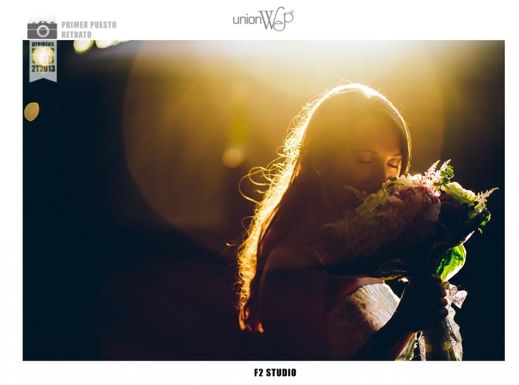 01-RETRATO-F2STUDIO-FOTOGRAFO-DE-BODAS-PREMIOS-UNIONWEP-1024x760