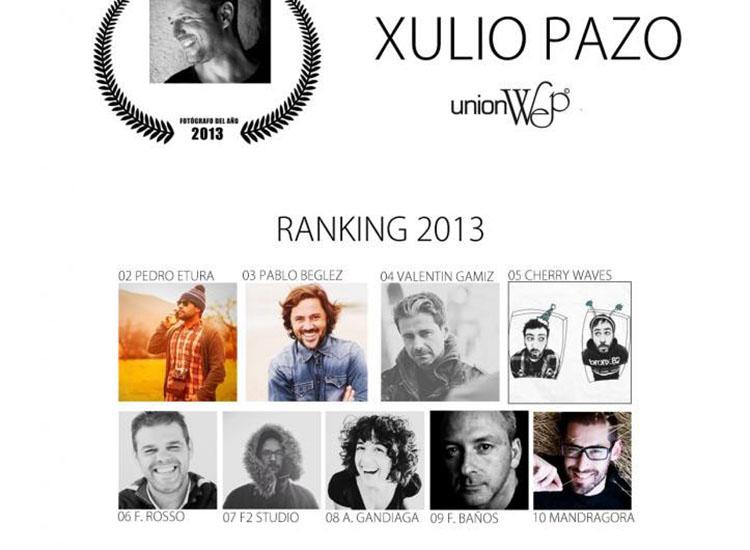 Top 10 unionwep 2013