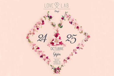 F2studio en Love lab days
