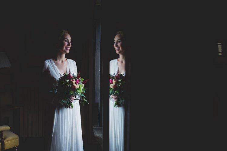 F2Studio_fotografia de boda_best 2015