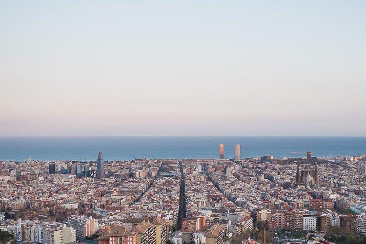 F2studio-Boda-en-Barcelona