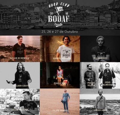 BodaF Oporto