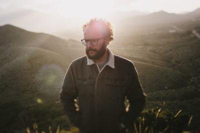 Javier Abad foro de fotografos